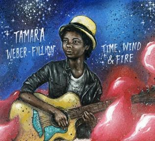 Tamara WF - pochette.jpeg